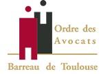 Ordine degli Avvocati di Tolosa - Nuova finestra